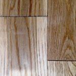 Prime Supply Hardwood flooring