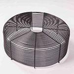 Fan Wireform