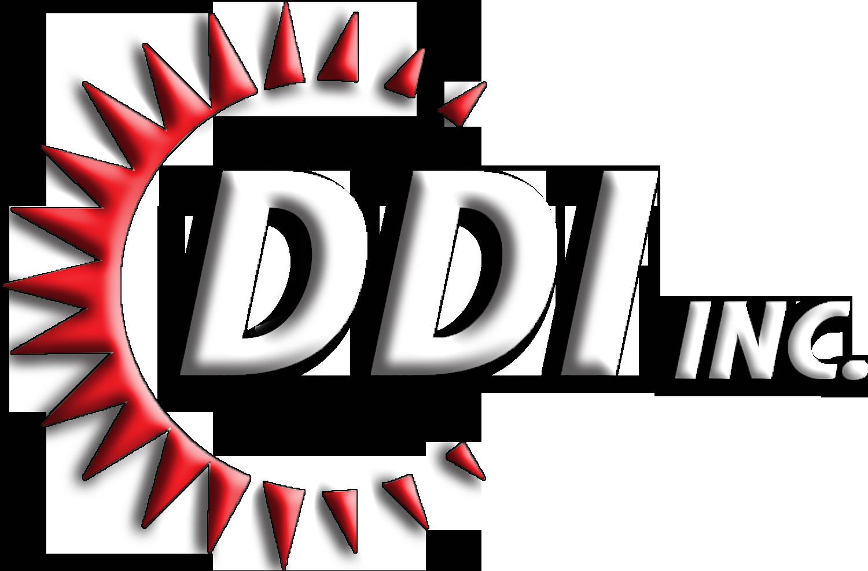 DDI Inc.